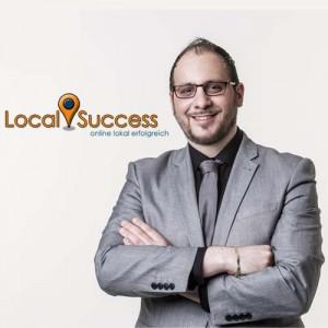 Carmelo Barbagallo - Local Success