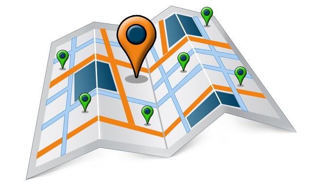 Google My Business Eintrag - Local Success