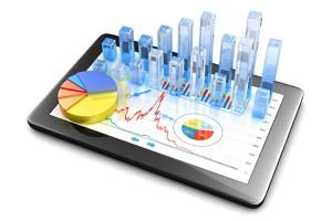 Web-Analytics mit Local Success