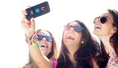 Social Media Marketing im rhein-main mit Local Success