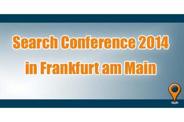 search-conference-2014