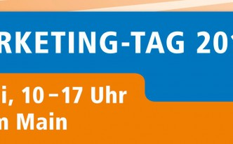 Online Marketing Tag 2015 Frankfurt