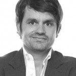 Marcus Tandler