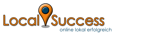Local Success » Online Marketing & Local SEO Agentur