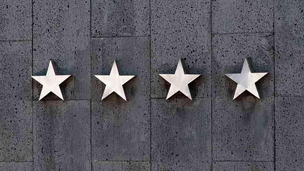 online reputation management bewertungen