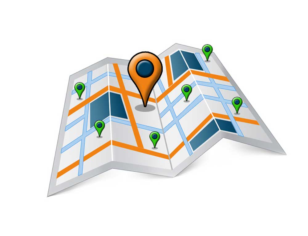 google my business local success