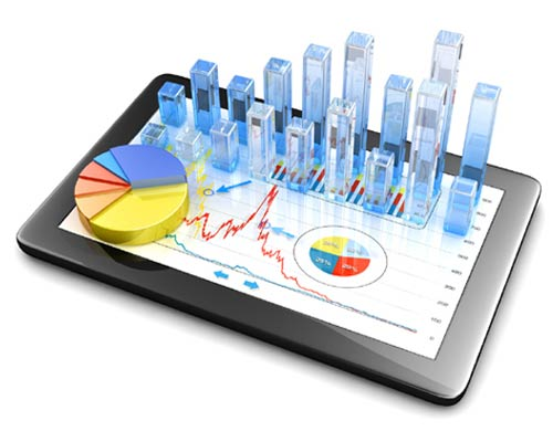 Web Analytics Reporting