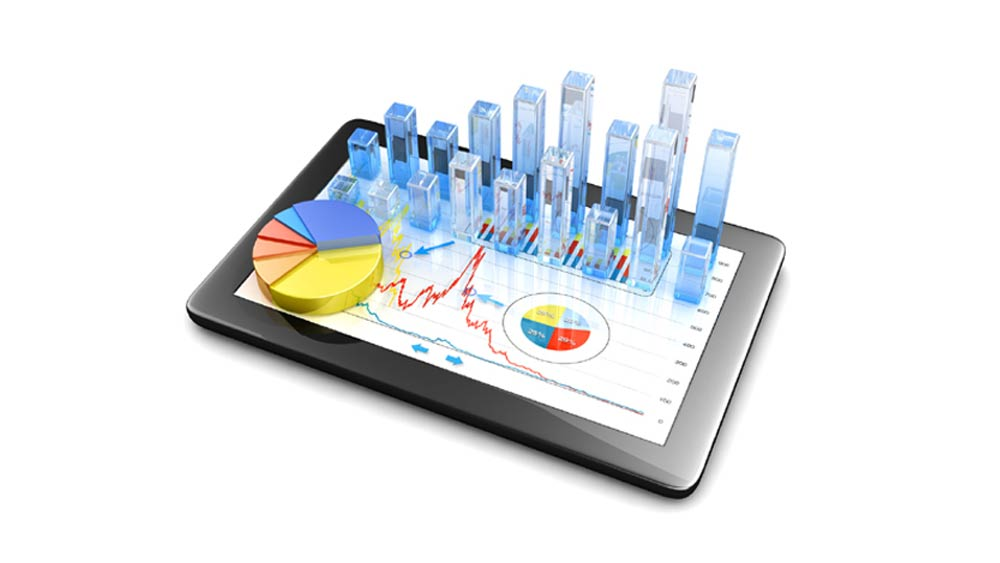 web analytics tracking