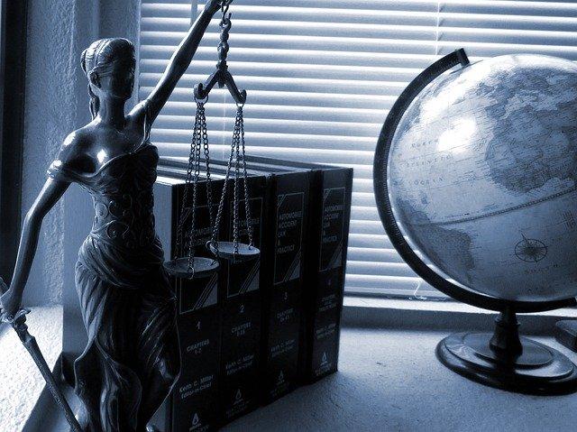 SEO für Anwälte