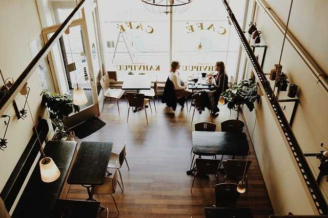SEO Agentur kleine Unternehmen