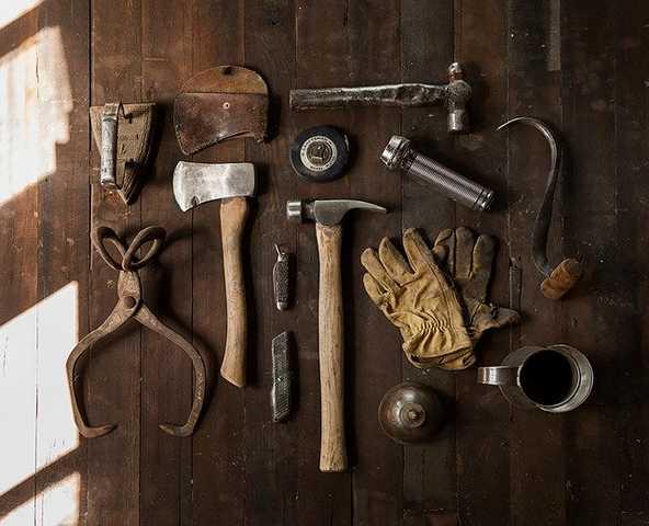SEO für Handwerker
