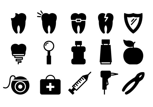 SEO für Zahnärzte